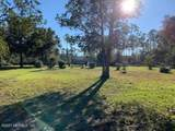 219 Ponderosa Pine Ct - Photo 6