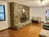 958 Browns Rd - Photo 10