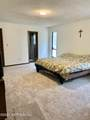 958 Browns Rd - Photo 12