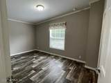 109 Janet Dr - Photo 47