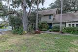 404 Vista Lagoon Ct - Photo 1