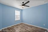 619 Reese Ave - Photo 20