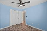 619 Reese Ave - Photo 21