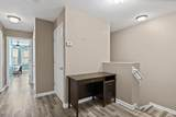 619 Reese Ave - Photo 23
