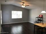 3811 Autumn Leaf Ct - Photo 8
