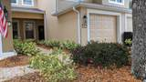 8603 Little Swift Cir - Photo 1