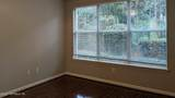 8603 Little Swift Cir - Photo 12