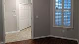 8603 Little Swift Cir - Photo 17