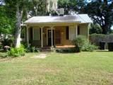 4633 Wheeler Ave - Photo 1