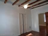 4633 Wheeler Ave - Photo 10