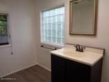 4633 Wheeler Ave - Photo 12