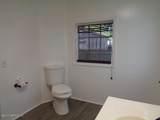 4633 Wheeler Ave - Photo 13
