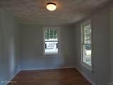 4633 Wheeler Ave - Photo 14