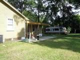 4633 Wheeler Ave - Photo 16