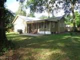 4633 Wheeler Ave - Photo 17