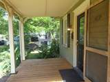 4633 Wheeler Ave - Photo 2