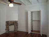 4633 Wheeler Ave - Photo 8