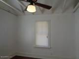 4633 Wheeler Ave - Photo 9