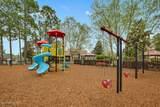 8369 Watermill Blvd - Photo 57