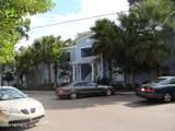3434 Blanding Blvd - Photo 1
