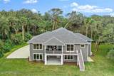 19045 Waterville Rd - Photo 21