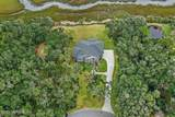19045 Waterville Rd - Photo 23