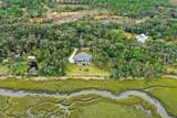 19045 Waterville Rd - Photo 40