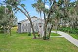 19045 Waterville Rd - Photo 41