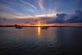 950 Ocean Jasper Dr - Photo 4