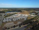 TBD Oakleaf Plantation Pkwy - Photo 10