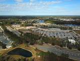 TBD Oakleaf Plantation Pkwy - Photo 12