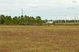 TBD Oakleaf Plantation Pkwy - Photo 15