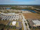 TBD Oakleaf Plantation Pkwy - Photo 7