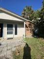 407 10TH Ave - Photo 1
