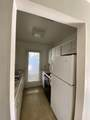 407 10TH Ave - Photo 10