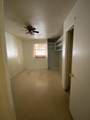 407 10TH Ave - Photo 12