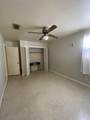407 10TH Ave - Photo 14
