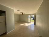 407 10TH Ave - Photo 4