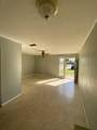 407 10TH Ave - Photo 5
