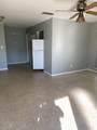 407 10TH Ave - Photo 6
