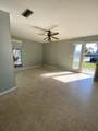 407 10TH Ave - Photo 8