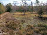 0 Long Branch Rd - Photo 17