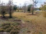 0 Long Branch Rd - Photo 18