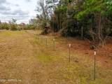 0 Long Branch Rd - Photo 25
