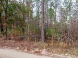 0 Long Branch Rd - Photo 31