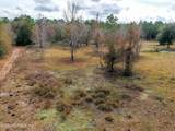 0 Long Branch Rd - Photo 33