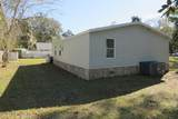 11171 Flamingo Ave - Photo 31