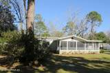 11171 Flamingo Ave - Photo 4