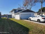 229 Sportsman Dr - Photo 1