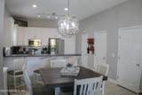 835 6TH Ave - Photo 10